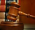 应对侵犯知识产权罪的方法有哪些?